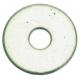 RONDELLE BAYONNE ORIGINE SIRMAN - FEQ7605