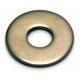 TIQ10732-RONDELLE PLATE INOX 6X18MM ORIGINE LAMBER