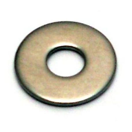 RONDELLE PLATE INOX 6X18MM ORIGINE LAMBER - TIQ10732