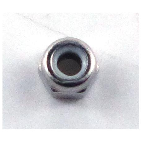 ECROU INOX AUTOBLOCAGE M3 ORIGINE LAMBER - TIQ10749