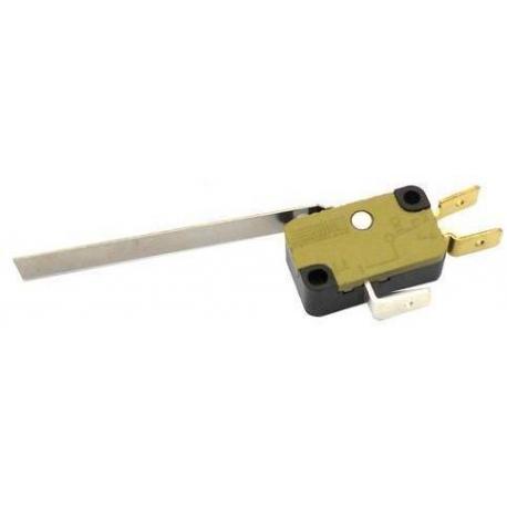 TIQ10857-MICRO INTERRUPTEUR SKF2E4-CF2E