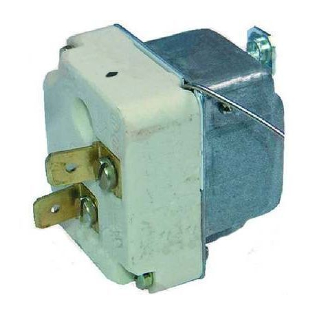 THERMOSTAT SECURITE 195ø MONO - OGQ6670