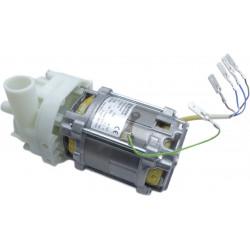 ELECTROPOMPE UP60-184 0.33HP 230V 50HZ ENTREE 28 SORTIE 26