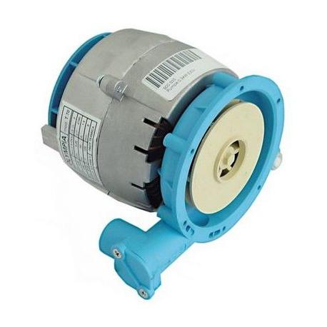 TIQ61039-ELECTROPOMPE OLYMPIA T.70 250W 0.35HP 230V 50HZ 1.4A