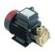 ZNPQ6512-POMPE AUGMENTATION PRESSION LGB PS45DX 300W 230V