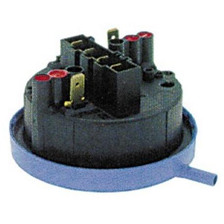 PRESSOSTAT 2 NIVEAUX 70/40 - 90/70 ORIGINE - TIQ61100