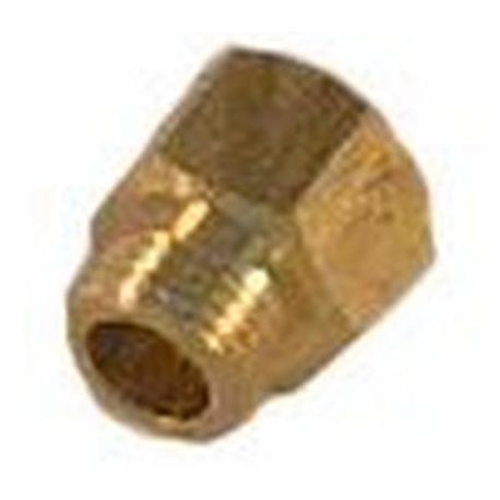 INJECTEUR GAZ M10X1 D:1.75MM - ANLQ6508