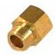 INJECTEUR GAZ M10X1 DIAM1.15MM - ANLQ6501