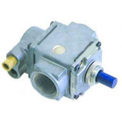 VALVE GAZ D3 3/4FF THERMO M9X1 - ANLQ6538