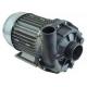 ELECTROPOMPE 0.75HP 230/400V 50HZ ALBA PUMPS C12002  - TIQ61112