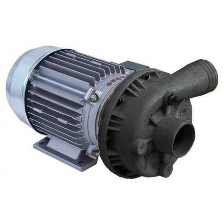 ELECTROPOMPE ALBA PUMPS C2002 1.5HP 230/400V - TIQ61113