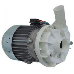 ELECTROPOMPE 0.85KW/230V - TIQ61129