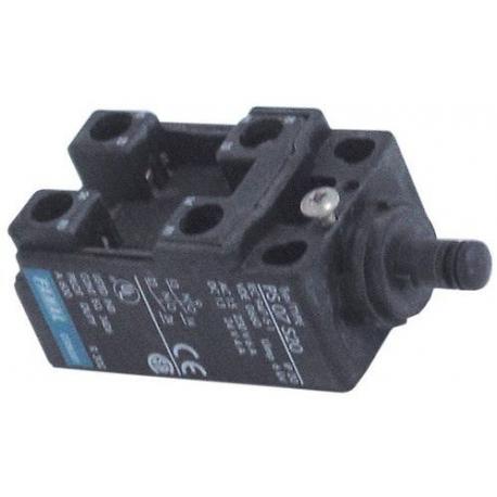 MICRO RUPTEUR KREFFT T250/640 - TIQ61123