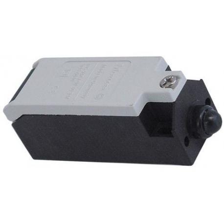 MICRO RUPTEUR KREFFT T200/320 - TIQ61124