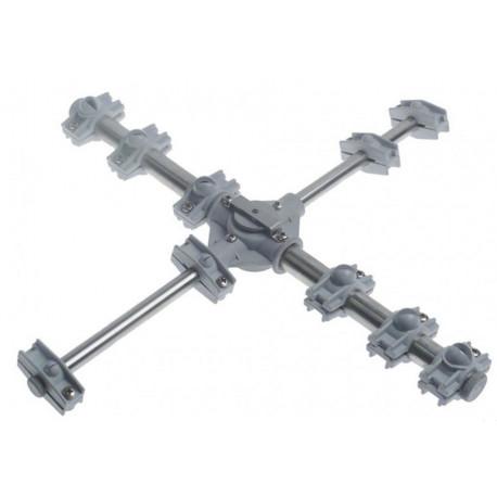 CROIX DE LAVAGE/RINCAGE ORIGINE SAMMIC - FNQ673
