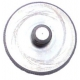 MOLETTE INOX M8 ORIGINE SAMMIC - FNQ685