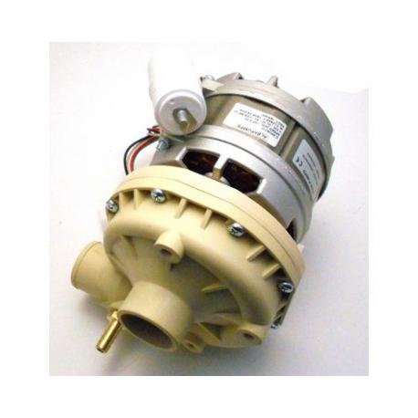POMPE 0.5HP 230V ORIGINE - FNQ646