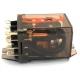 RELAIS PUISSANCE 16A 250V - FNQ756