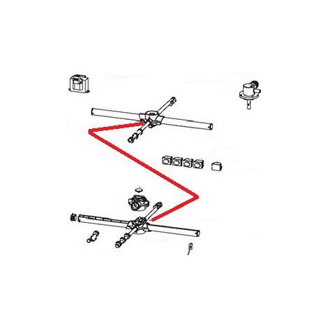 CROIX DE LAVAGE SL290 ORIGINE SAMMIC - FNQ750