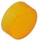 BOUCHON JAUNE ORIGINE - TIQ61265