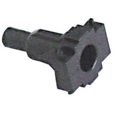 CAPUCHON - TIQ61267