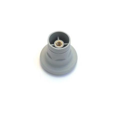 COLLECTEUR INFERIEUR SL1100 ORIGINE - FNQ792