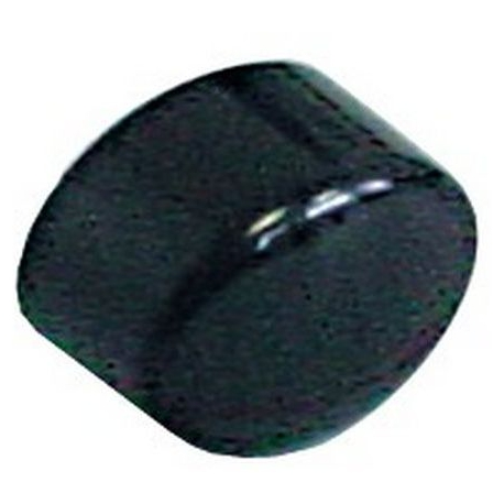 CAPUCHON NOIR - TIQ61268