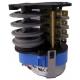 PROGRAMMATEUR 4 CAMES 230V ORIGINE SAMMIC - FNQ720