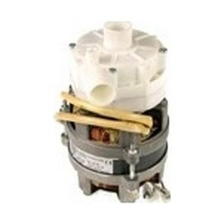 ELECTROPOMPE 0.3HP 230V 50HZ - FNQ96