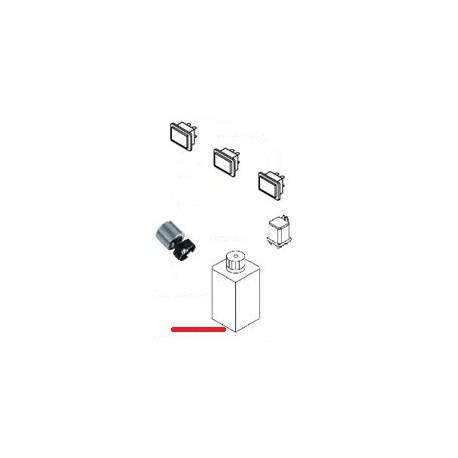 BIDON RINCAGE ORIGINE SAMMIC - FNQ18