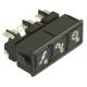 ENSEMBLE 3INTERRUPTEURS 16A 250V ORIGINE - TIQ61262