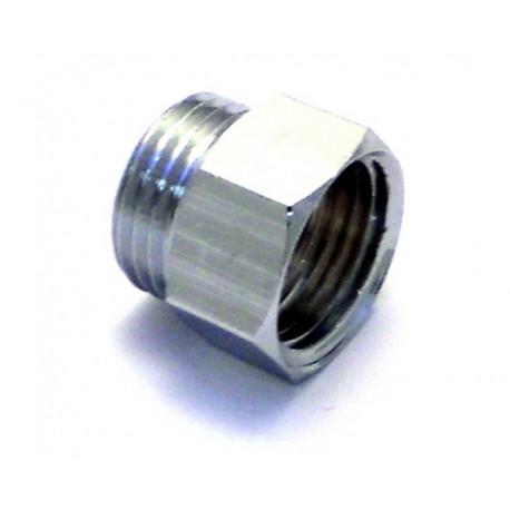 REDUCTEUR M 1/2-F 1/2 - TIQ2131