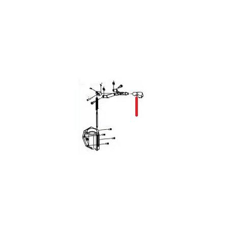 MANETTE LEVIER TASSEUR ORIGINE SIMONELLI - FQ6378