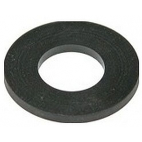 JOINT GOMME - FVQ685
