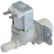 ELECTROVANNE AVEC REDUCTEUR 1VOIE 8W 220-240V AC 50-60HZ - TIQ61283