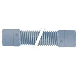 TUBE DE VIDANGE 1.50M 32X32MM ORIGINE IME