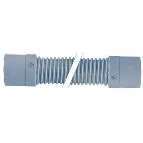 TUBE DE VIDANGE 1.50M 32X32MM ORIGINE IME - FYQ892