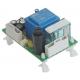 CARTE ELECTRONIQUE 215012 - TIQ61208