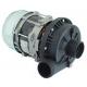 ELECTROPOMPE LGB ZF400VSX 1HP 230V 50HZ ENTREE 50MM - TIQ61213