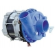 POMPE 1HP 230V TYPE ZF40V - TIQ61227