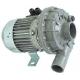 POMPE 1.5HP 400V ASP60 REF50MM - TIQ61229