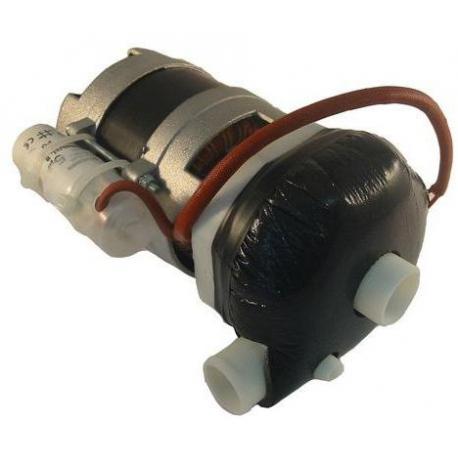 POMPE 0.11KW 230V ORIGINE STAFF - FGNQ07