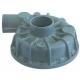 TIQ61234-COQUILLE POMPE 35-40 T171-172 ORIGINE ITW