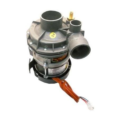 ELECTROPOMPE FIR 2233 1.2HP 230V 50HZ ENTREE 60MM SORTIE 50M - HAQ626