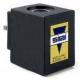 BOBINE SIRAI Z614A POUR EV 1/2 230V 50HZ - IQ7197