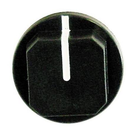 MANETTE - TIQ61361