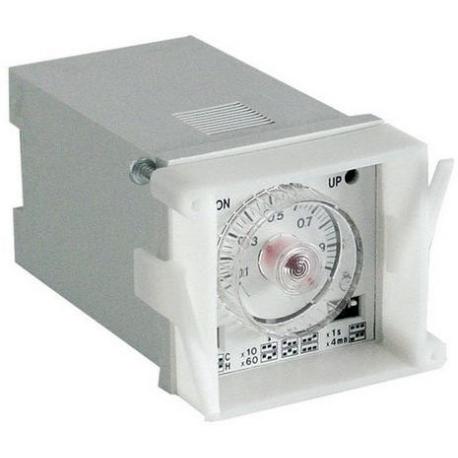 RELAIS FINDER 88.02.0.230.0002 230V AC/DC - TIQ61307