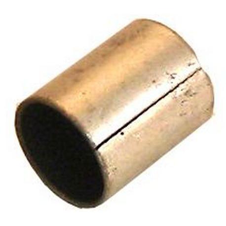 BAGUE GLACER 18 20 25 STANDARD - EONNSS5650