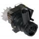 POMPE A LESSIVE 90W-230V - TIQ61317