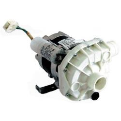 ELECTROPOMPE FIR B257.1700 750W 1HP 230V 50HZ